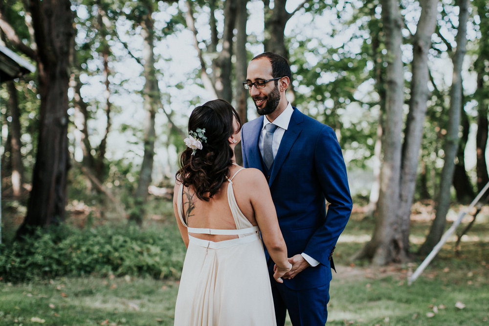 Long-Island-North-Fork-Intimate-Backyard-Wedding-Documentary-Wedding-Photography-18.jpg