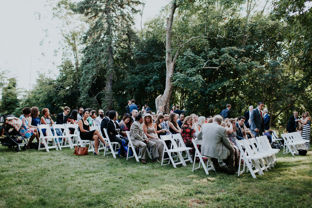 Long-Island-North-Fork-Intimate-Backyard-Wedding-Documentary-Wedding-Photography-30.jpg