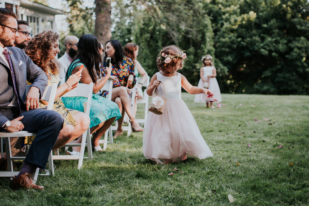 Long-Island-North-Fork-Intimate-Backyard-Wedding-Documentary-Wedding-Photography-34.jpg