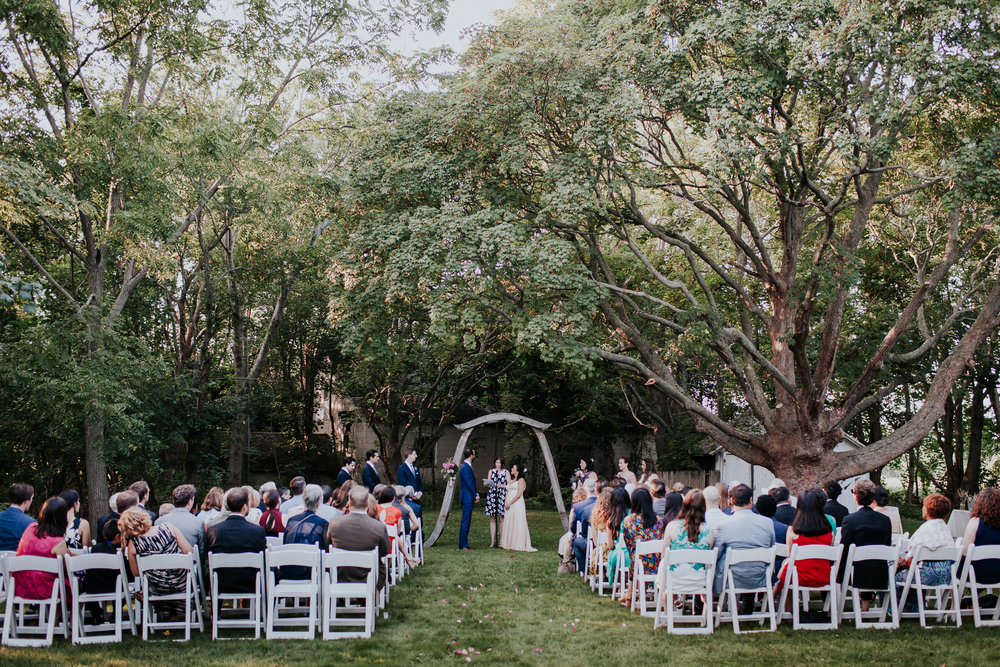 Long-Island-North-Fork-Intimate-Backyard-Wedding-Documentary-Wedding-Photography-40.jpg