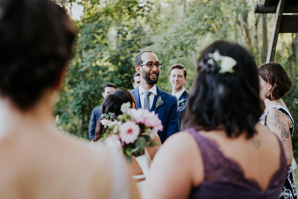 Long-Island-North-Fork-Intimate-Backyard-Wedding-Documentary-Wedding-Photography-42.jpg