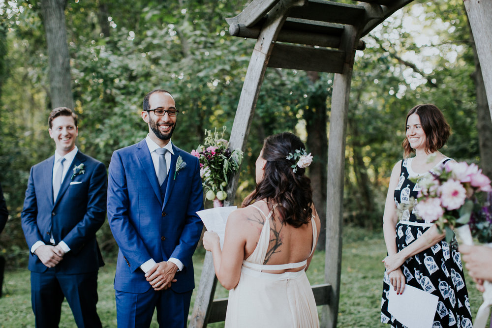 Long-Island-North-Fork-Intimate-Backyard-Wedding-Documentary-Wedding-Photography-43.jpg
