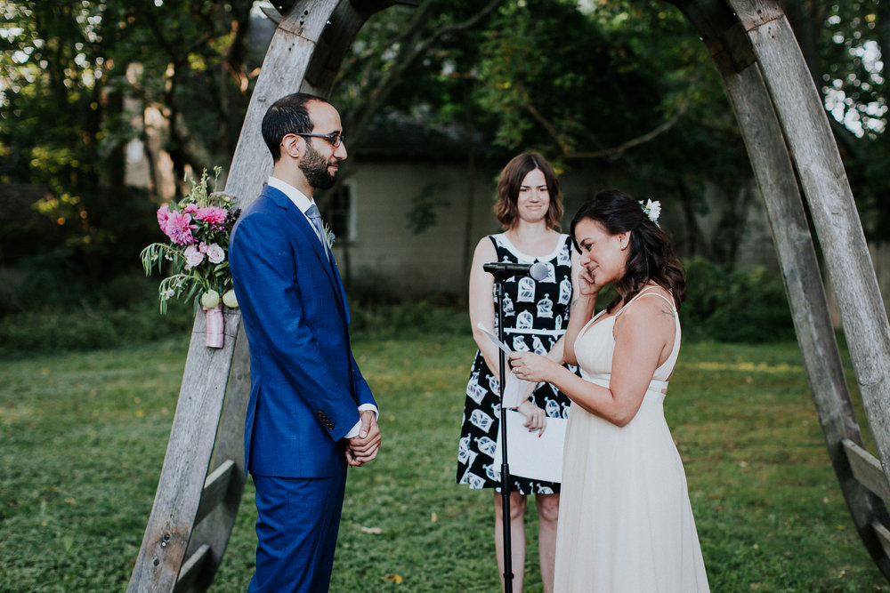 Long-Island-North-Fork-Intimate-Backyard-Wedding-Documentary-Wedding-Photography-44.jpg