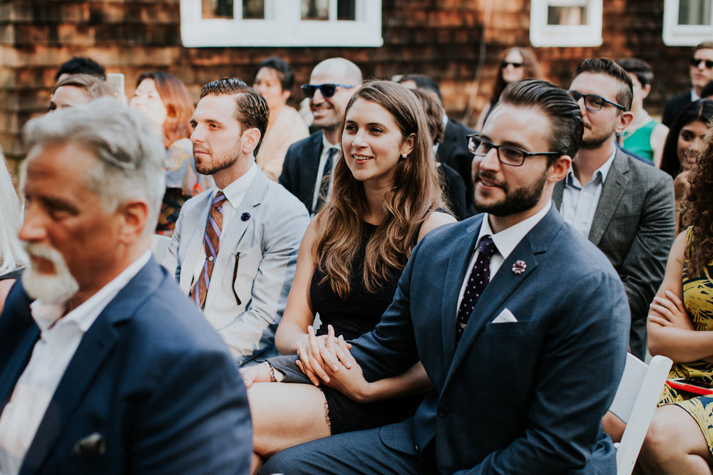 Long-Island-North-Fork-Intimate-Backyard-Wedding-Documentary-Wedding-Photography-45.jpg