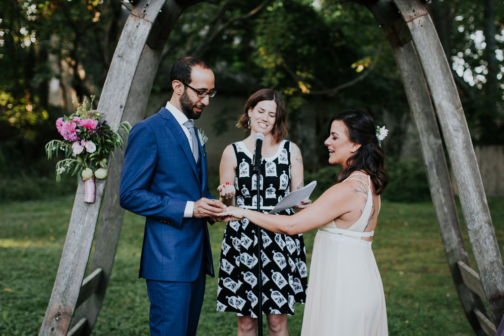 Long-Island-North-Fork-Intimate-Backyard-Wedding-Documentary-Wedding-Photography-47.jpg