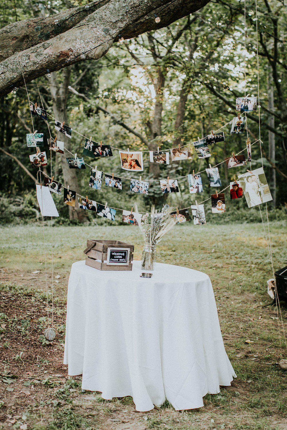 Long-Island-North-Fork-Intimate-Backyard-Wedding-Documentary-Wedding-Photography-54.jpg