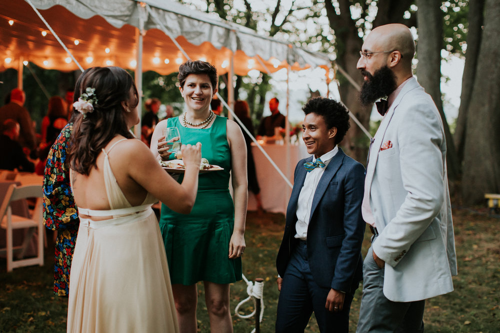 Long-Island-North-Fork-Intimate-Backyard-Wedding-Documentary-Wedding-Photography-67.jpg