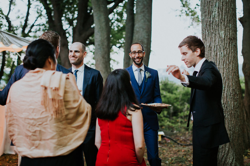Long-Island-North-Fork-Intimate-Backyard-Wedding-Documentary-Wedding-Photography-69.jpg