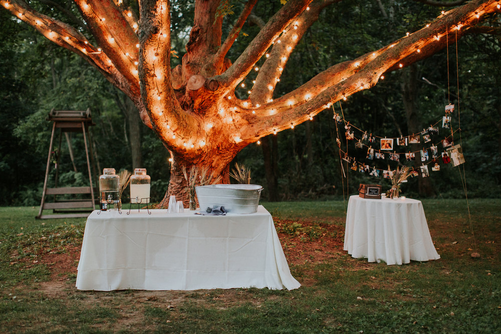 Long-Island-North-Fork-Intimate-Backyard-Wedding-Documentary-Wedding-Photography-70.jpg