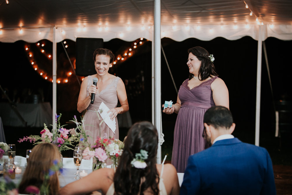 Long-Island-North-Fork-Intimate-Backyard-Wedding-Documentary-Wedding-Photography-78.jpg