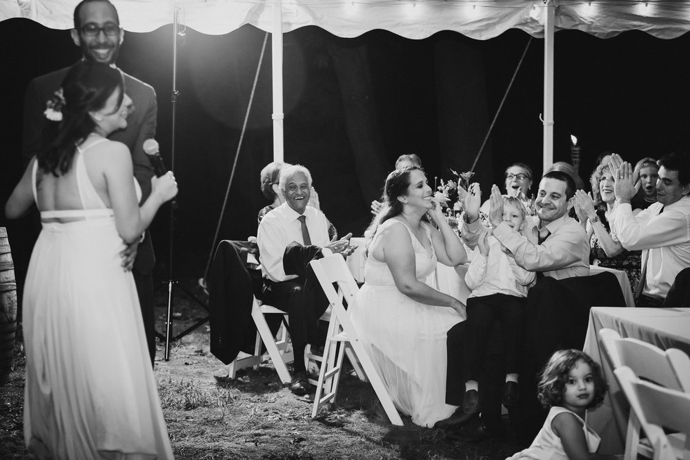 Long-Island-North-Fork-Intimate-Backyard-Wedding-Documentary-Wedding-Photography-83.jpg