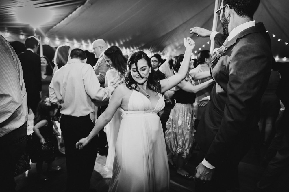 Long-Island-North-Fork-Intimate-Backyard-Wedding-Documentary-Wedding-Photography-85.jpg