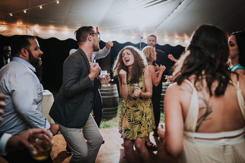 Long-Island-North-Fork-Intimate-Backyard-Wedding-Documentary-Wedding-Photography-91.jpg
