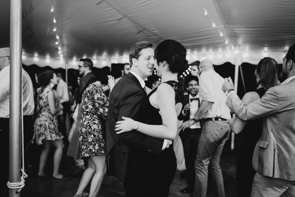 Long-Island-North-Fork-Intimate-Backyard-Wedding-Documentary-Wedding-Photography-94.jpg