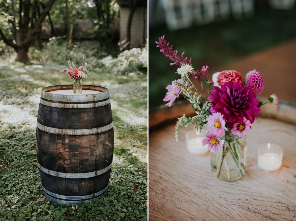 Long-Island-North-Fork-Intimate-Backyard-Wedding-Documentary-Wedding-Photography-101.jpg