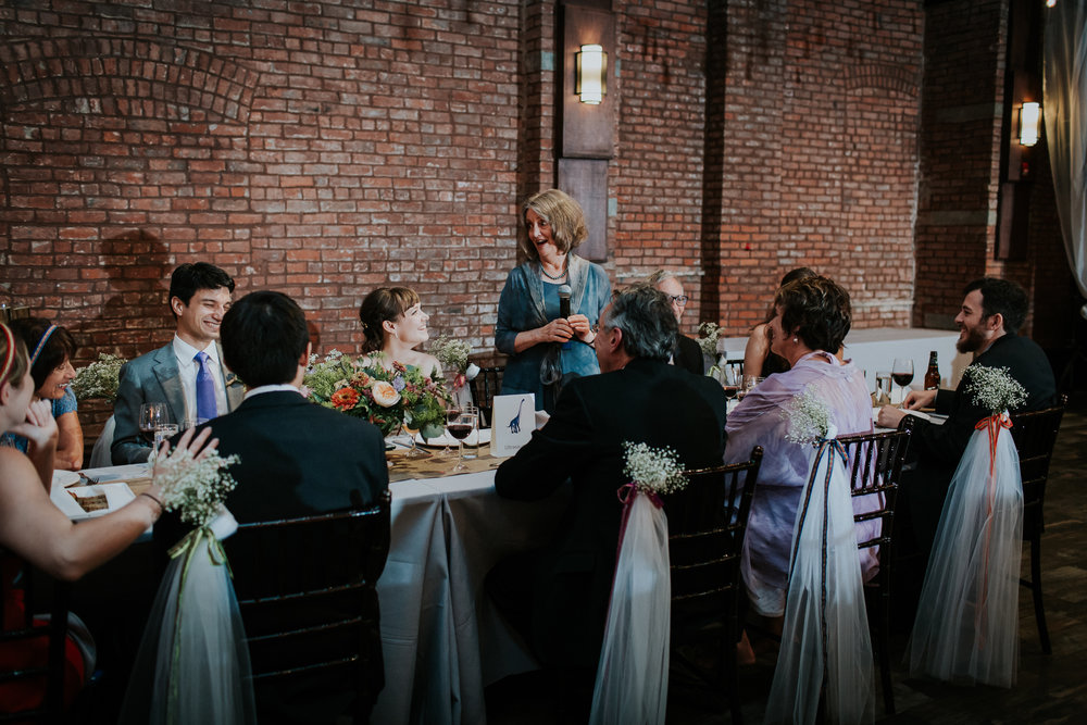 Dinosaur-Inspired-Brooklyn-Wedding-26-Bridge-New-York-Documentary-Wedding-Photographer-81.jpg