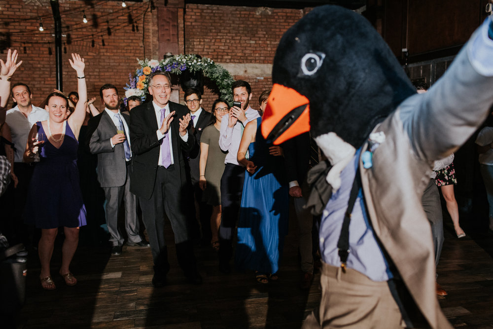 Dinosaur-Inspired-Brooklyn-Wedding-26-Bridge-New-York-Documentary-Wedding-Photographer-101.jpg