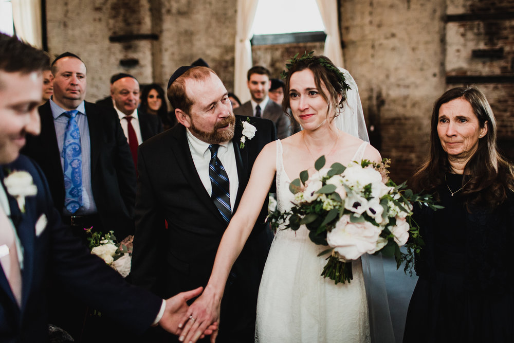 New-York-Documentary-Wedding-Photography-Best-Of-2017-by-Elvira-Kalviste-Photography-15.jpg