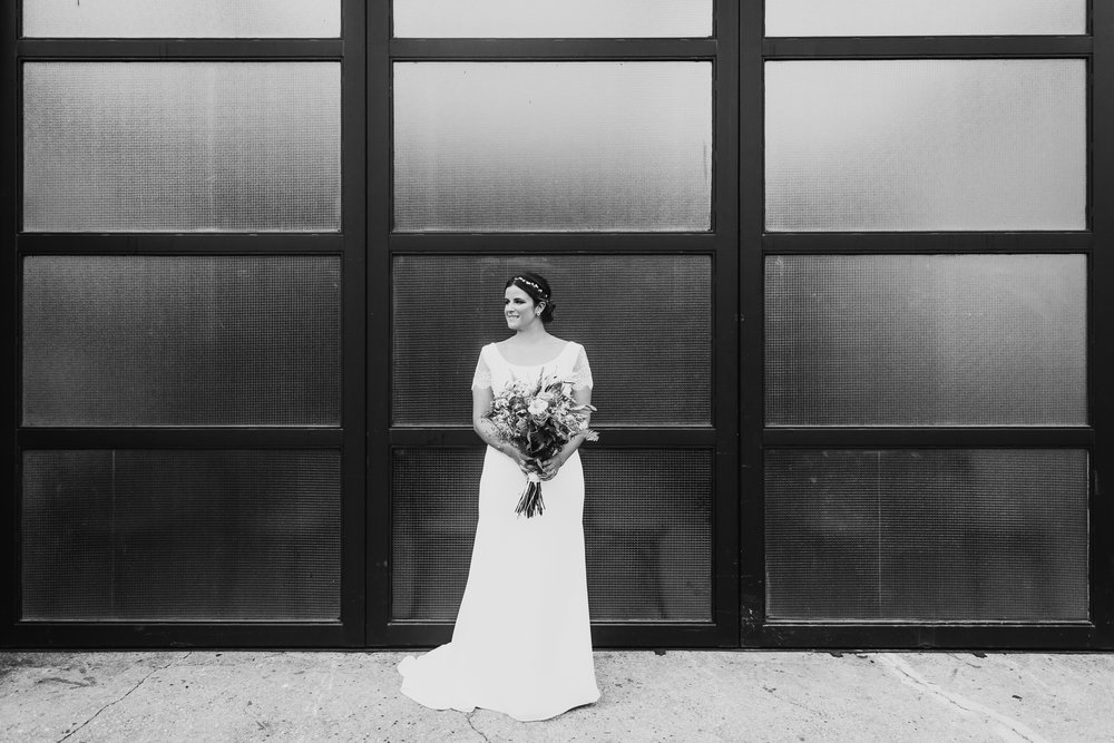 New-York-Documentary-Wedding-Photography-Best-Of-2017-by-Elvira-Kalviste-Photography-42.jpg