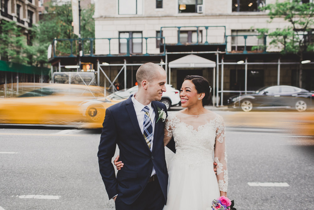 New-York-Documentary-Wedding-Photography-Best-Of-2017-by-Elvira-Kalviste-Photography-50.jpg