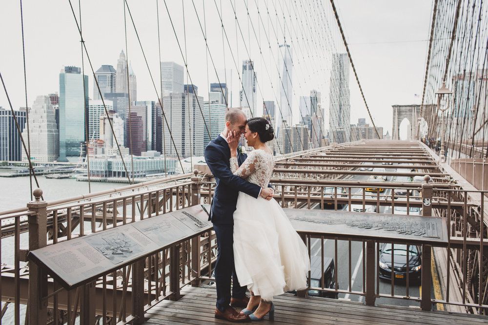 New-York-Documentary-Wedding-Photography-Best-Of-2017-by-Elvira-Kalviste-Photography-53.jpg