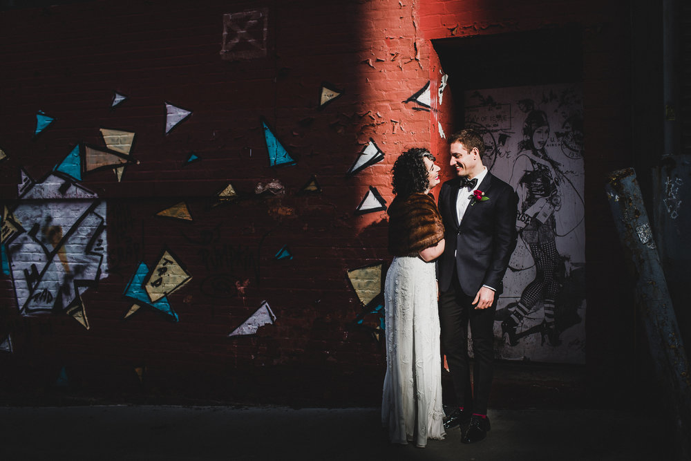 New-York-Documentary-Wedding-Photography-Best-Of-2017-by-Elvira-Kalviste-Photography-62.jpg