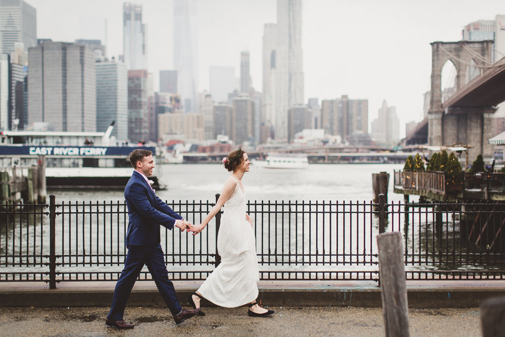 New-York-Documentary-Wedding-Photography-Best-Of-2017-by-Elvira-Kalviste-Photography-88.jpg