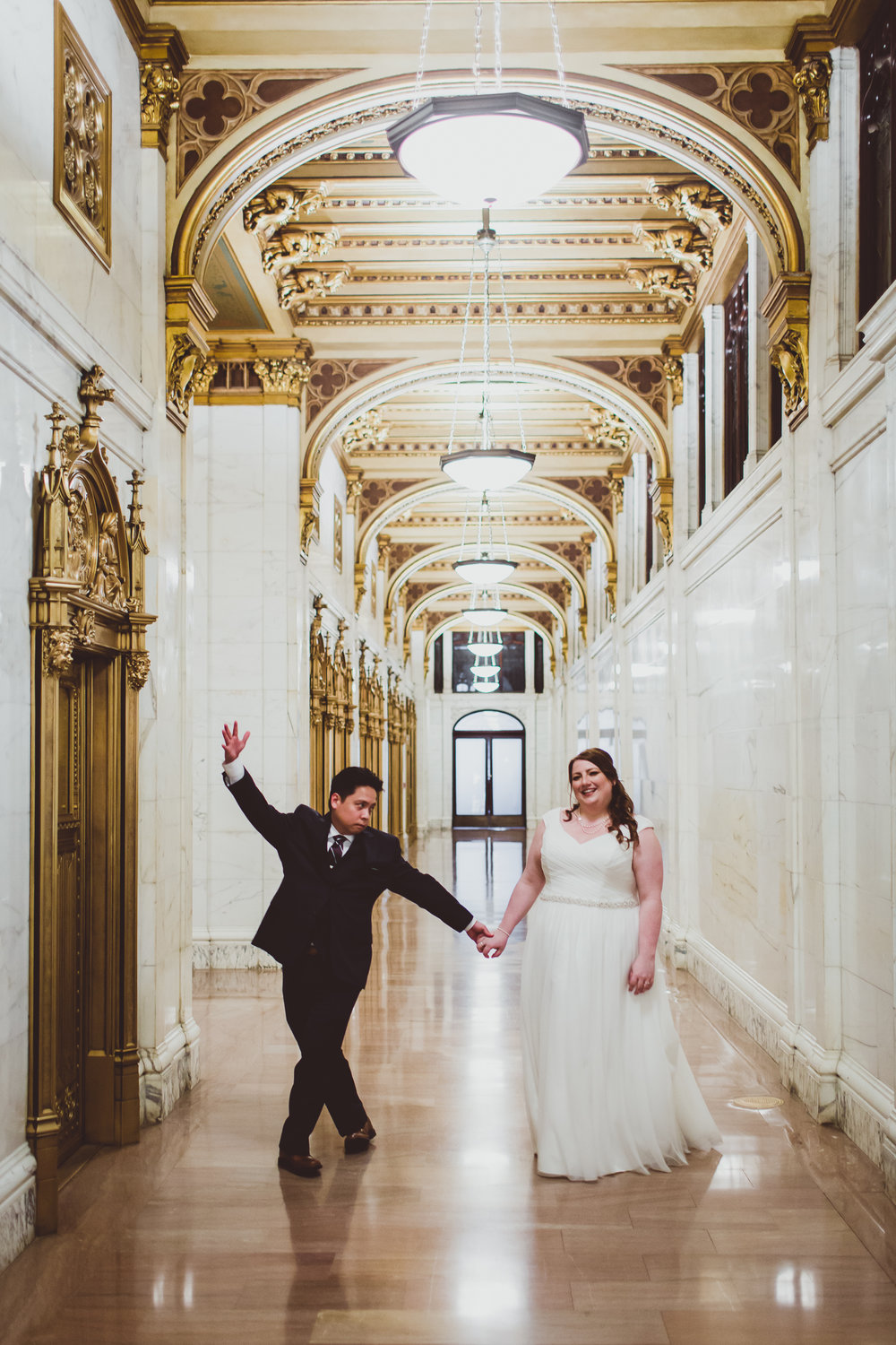 New-York-Documentary-Wedding-Photography-Best-Of-2017-by-Elvira-Kalviste-Photography-94.jpg