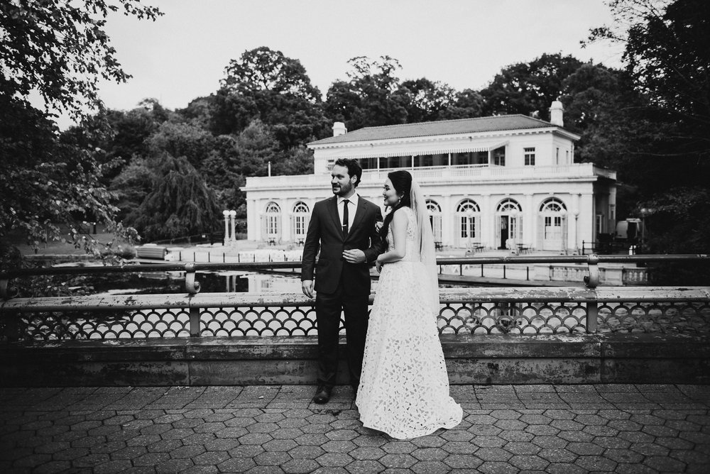 Prospect-Park-Boathouse-Artistic-Documentary-Wedding-Photographer-27.jpg