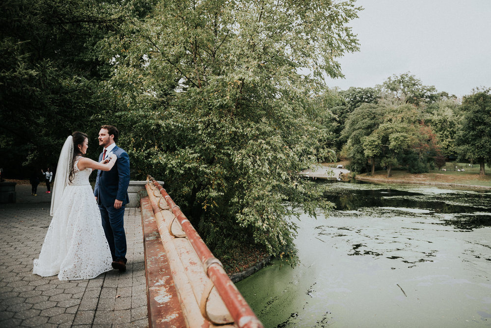 Prospect-Park-Boathouse-Artistic-Documentary-Wedding-Photographer-28.jpg