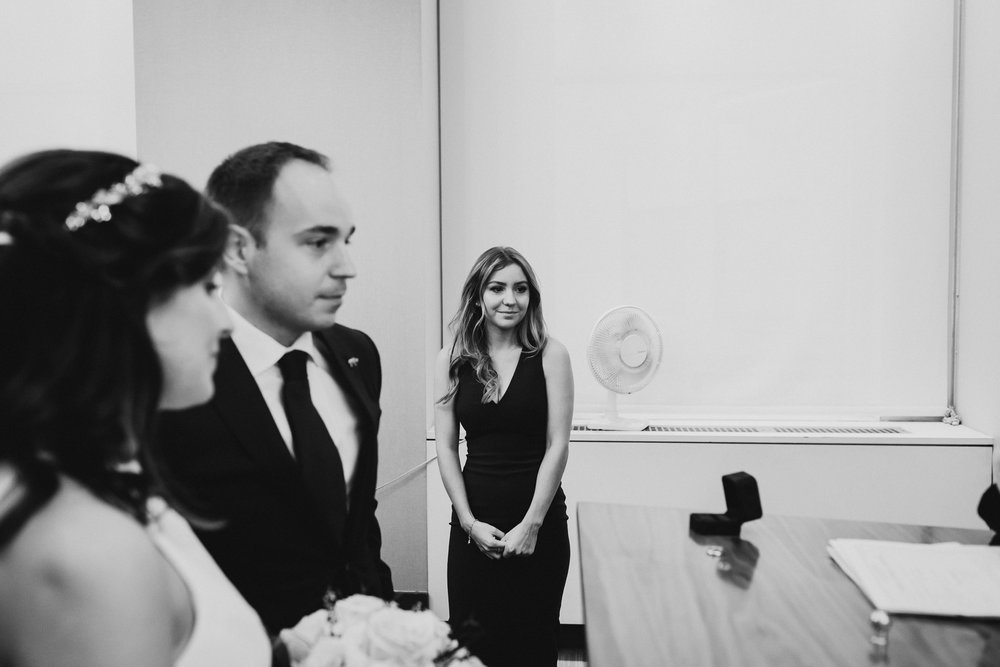 Casa-Apicii-Intimate-Wedding-City-Hall-Elopement-New-York-Documentary-Wedding-Photographer-12.jpg
