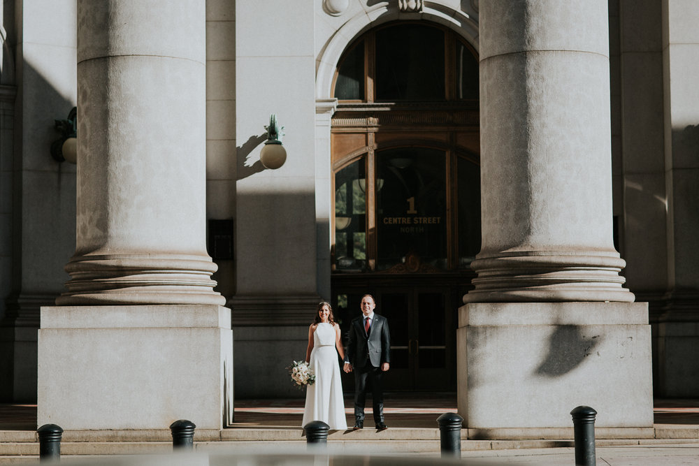 Casa-Apicii-Intimate-Wedding-City-Hall-Elopement-New-York-Documentary-Wedding-Photographer-18.jpg