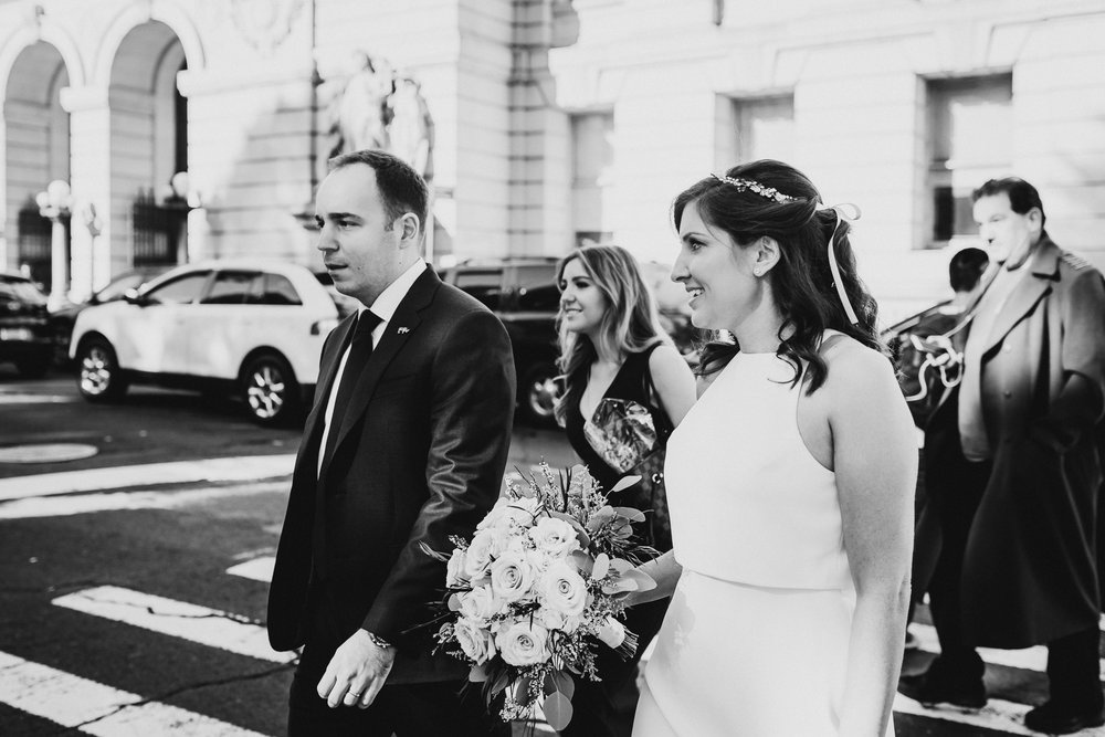Casa-Apicii-Intimate-Wedding-City-Hall-Elopement-New-York-Documentary-Wedding-Photographer-19.jpg