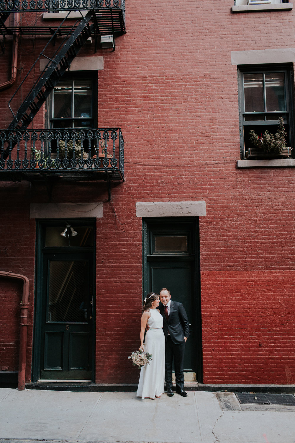 Casa-Apicii-Intimate-Wedding-City-Hall-Elopement-New-York-Documentary-Wedding-Photographer-40.jpg