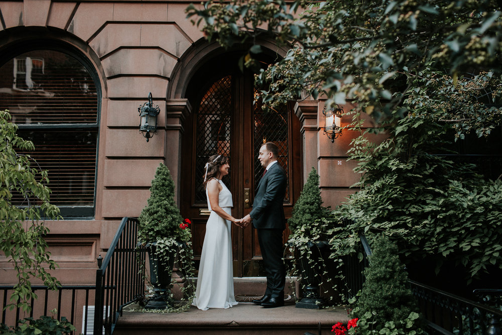 Casa-Apicii-Intimate-Wedding-City-Hall-Elopement-New-York-Documentary-Wedding-Photographer-43.jpg