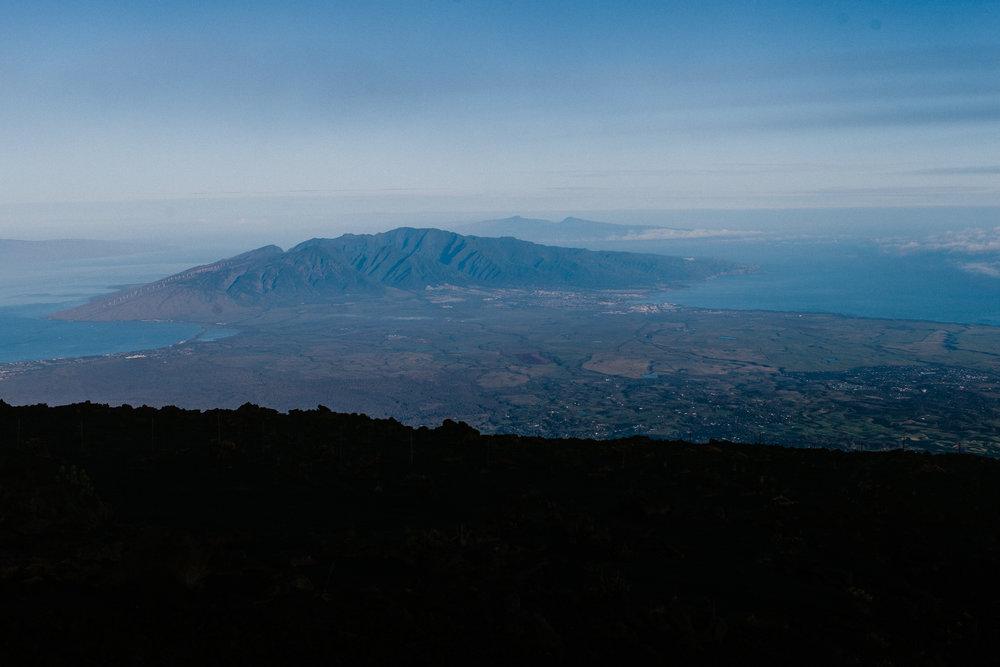 Maui2018SmallRes-66.jpg