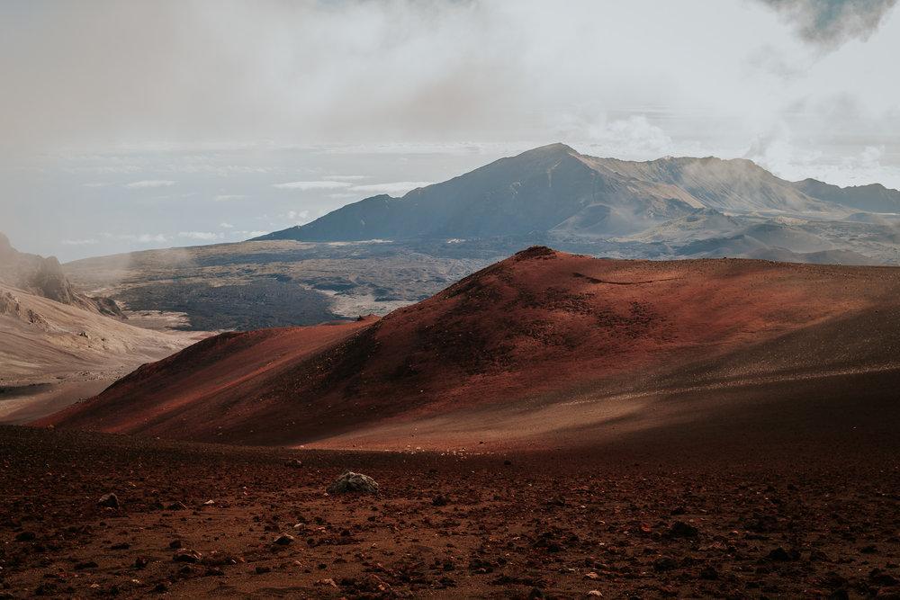 Maui2018SmallRes-71.jpg