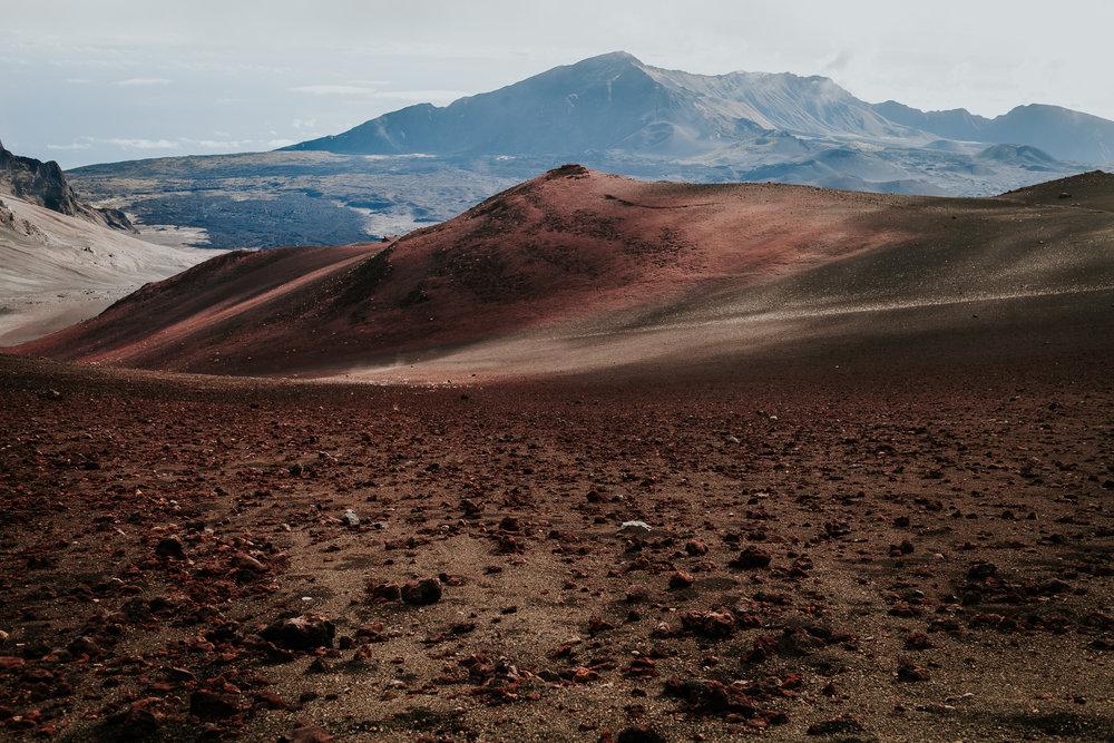 Maui2018SmallRes-73.jpg