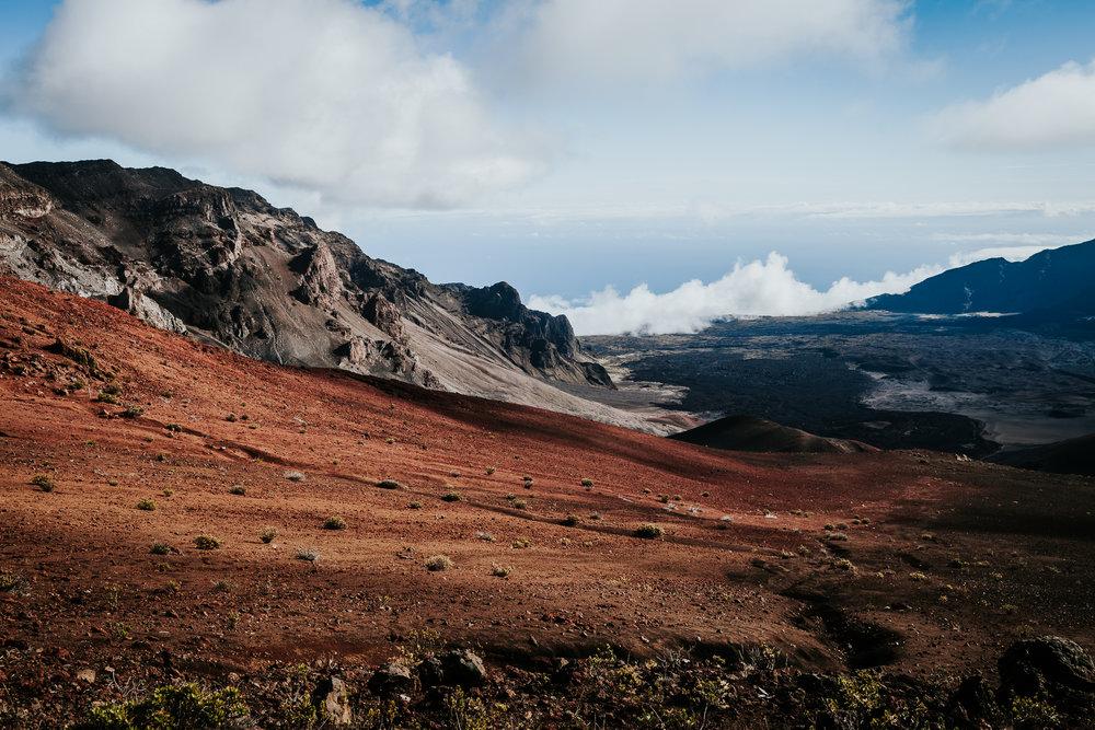Maui2018SmallRes-77.jpg