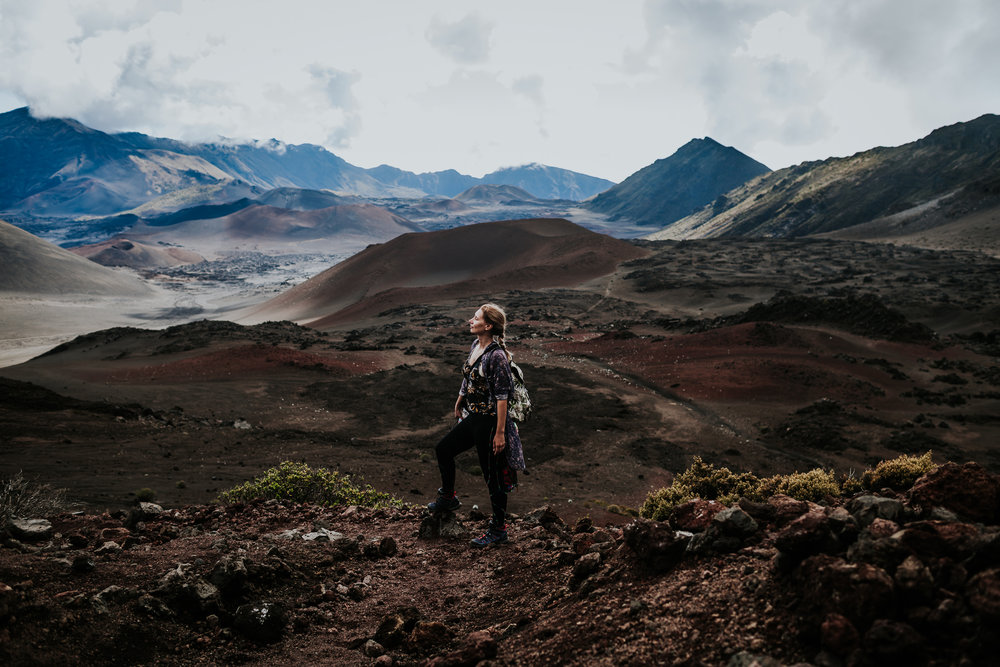 Maui-Hawaii-Travel-Adventure-Destination-Wedding-Photographer-51