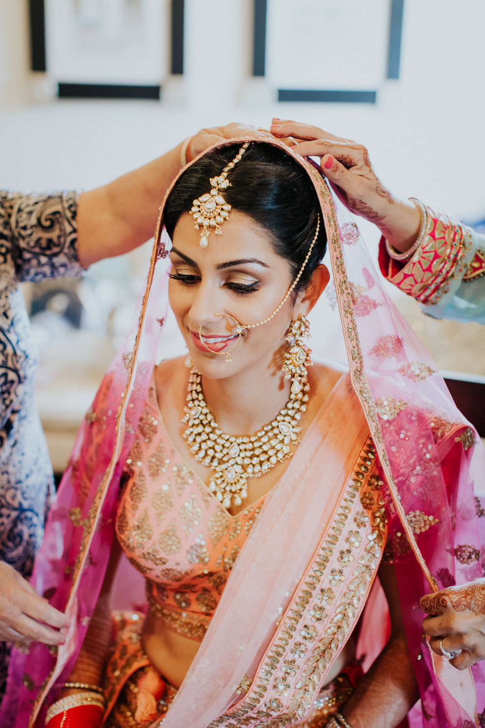 Nadiya-Sherief-Green-Tree-Country-Club-Indian-New-York-Documentary-Wedding-Photographer-9.jpg