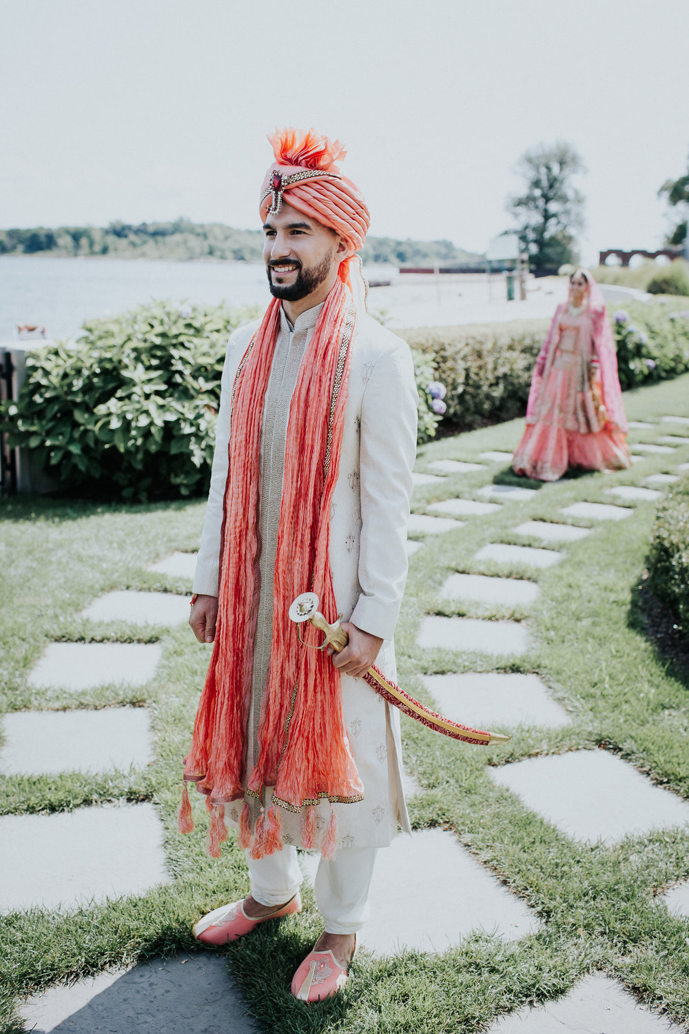 Nadiya-Sherief-Green-Tree-Country-Club-Indian-New-York-Documentary-Wedding-Photographer-20.jpg