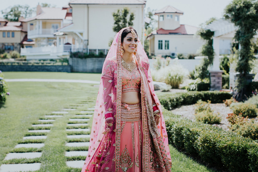 Nadiya-Sherief-Green-Tree-Country-Club-Indian-New-York-Documentary-Wedding-Photographer-21.jpg