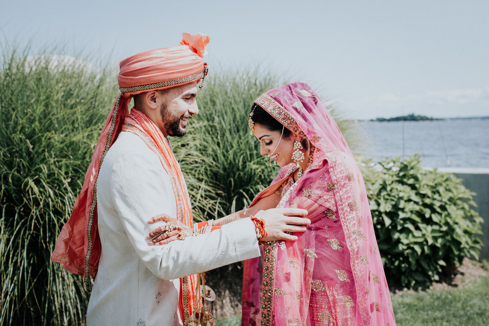 Nadiya-Sherief-Green-Tree-Country-Club-Indian-New-York-Documentary-Wedding-Photographer-23.jpg