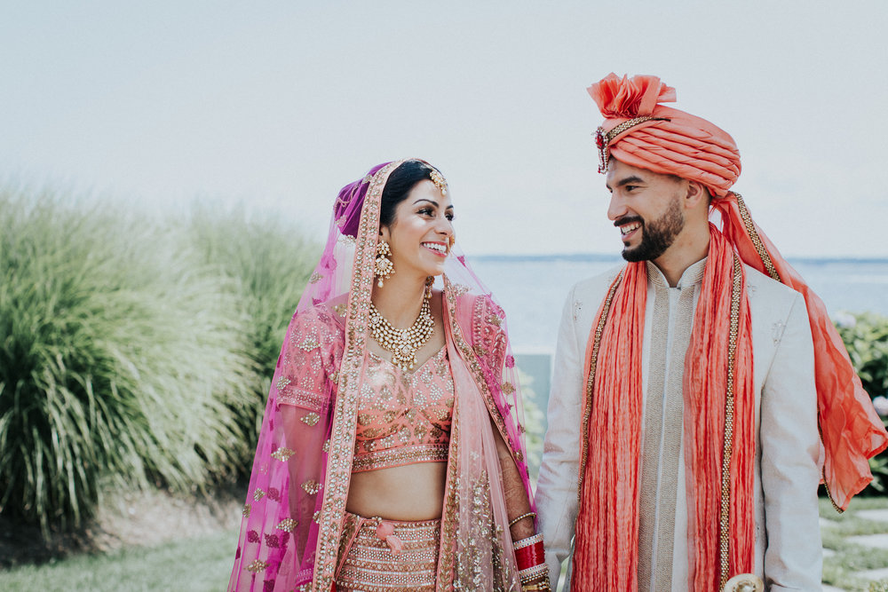 Nadiya-Sherief-Green-Tree-Country-Club-Indian-New-York-Documentary-Wedding-Photographer-24.jpg