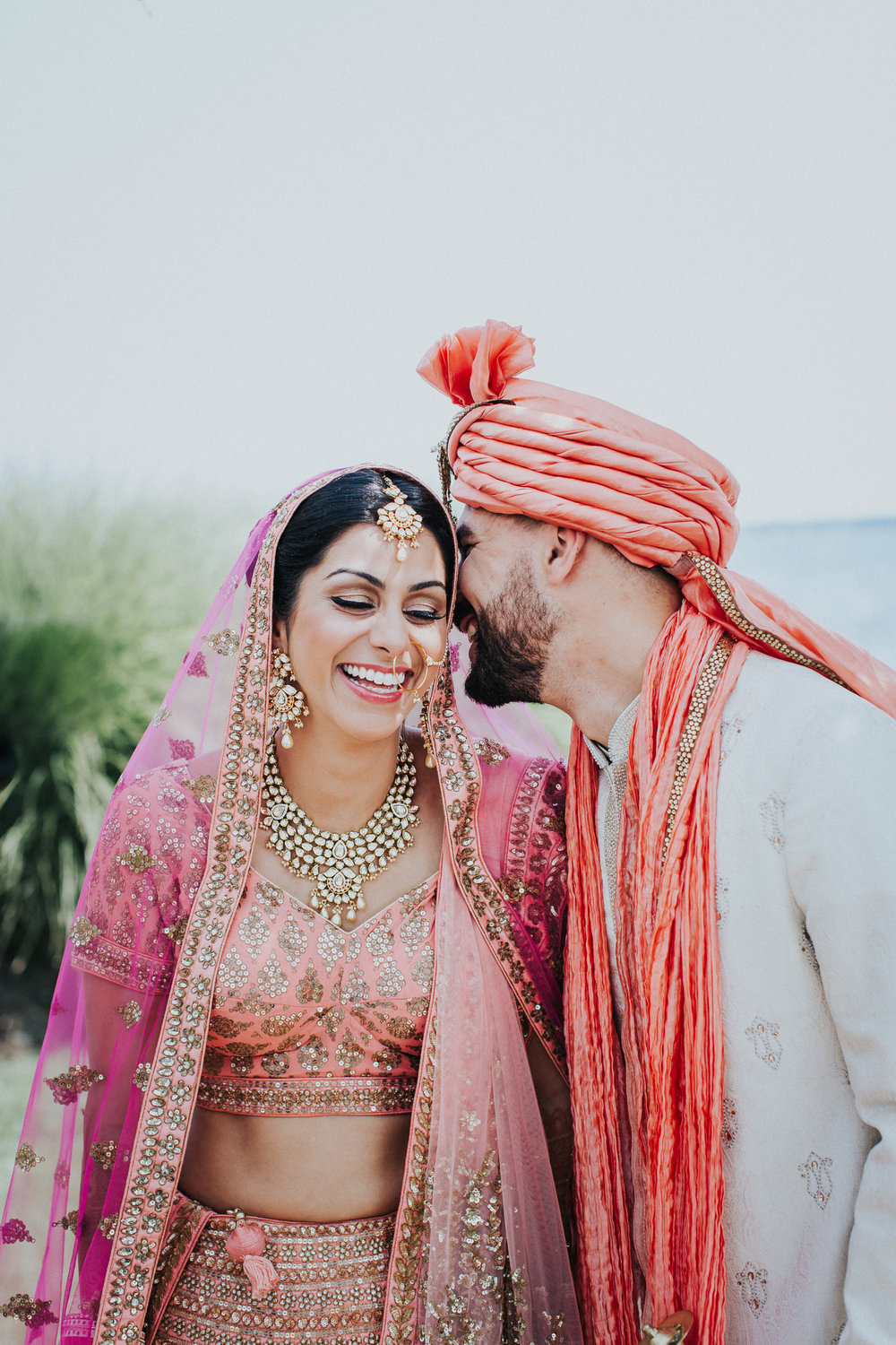 Nadiya-Sherief-Green-Tree-Country-Club-Indian-New-York-Documentary-Wedding-Photographer-25.jpg