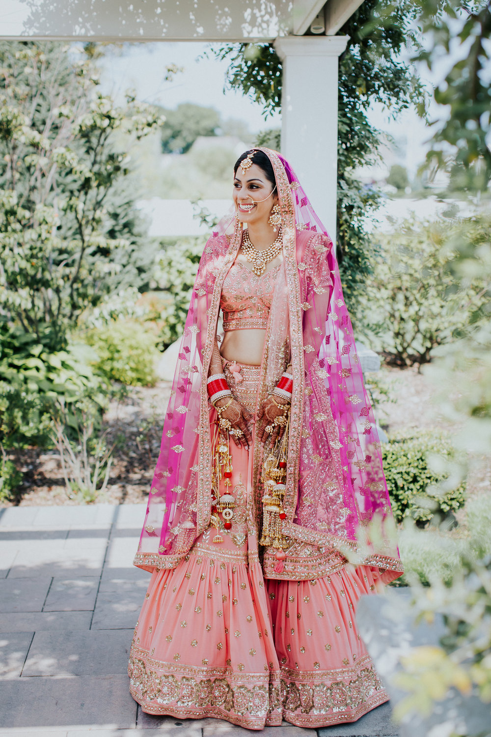 Nadiya-Sherief-Green-Tree-Country-Club-Indian-New-York-Documentary-Wedding-Photographer-34.jpg