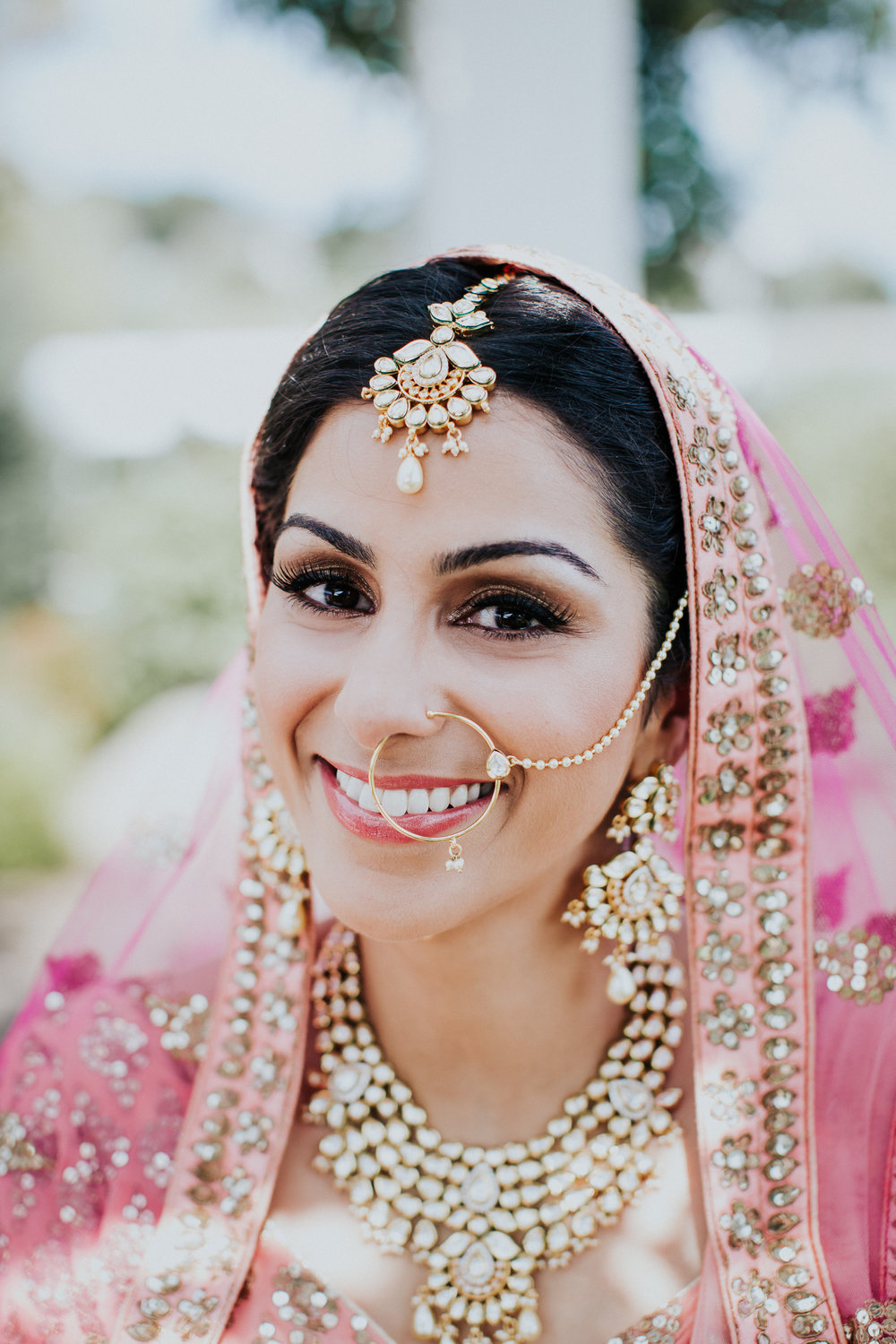 Nadiya-Sherief-Green-Tree-Country-Club-Indian-New-York-Documentary-Wedding-Photographer-35.jpg