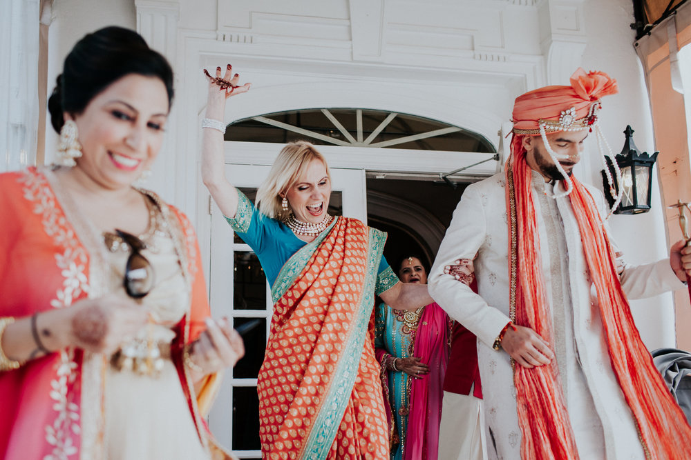 Nadiya-Sherief-Green-Tree-Country-Club-Indian-New-York-Documentary-Wedding-Photographer-42.jpg