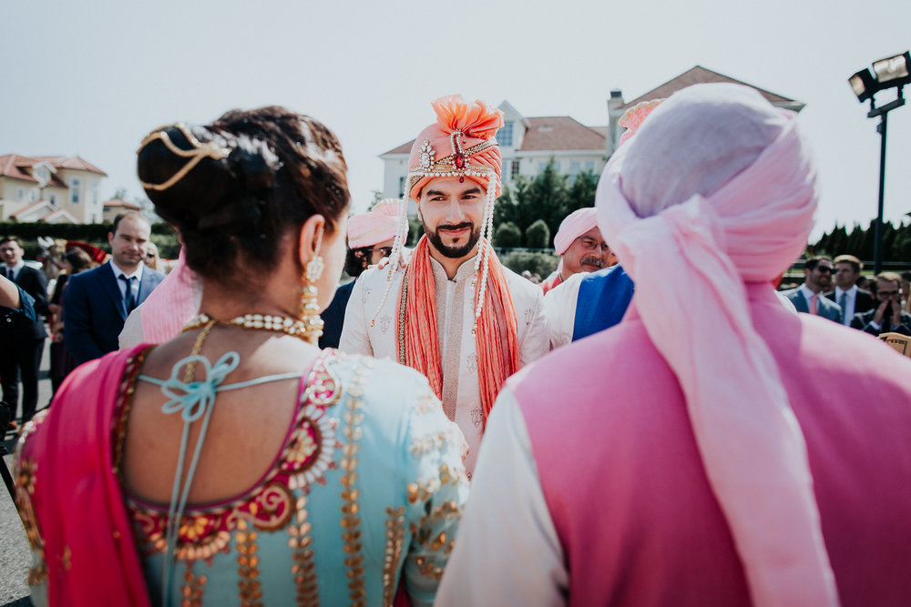 Nadiya-Sherief-Green-Tree-Country-Club-Indian-New-York-Documentary-Wedding-Photographer-53.jpg
